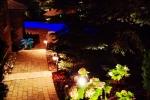 photo-9-1-2012-11-59-51-pm-1