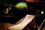 photo-9-1-2012-11-59-52-pm-1